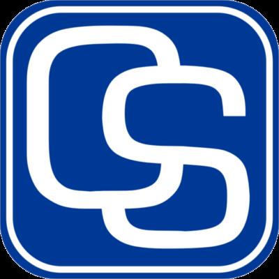 CS Catering Wrocław